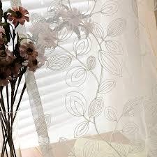 moderne len wohnzimmer len für schlafzimmer 100 images kokonhome pastelowe święta
