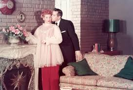Desi Arnaz And Lucille Ball Desi Arnaz Videos At Abc News Video Archive At Abcnews Com
