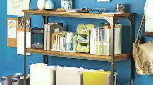 better homes and gardens furniture layout better home office organization youtube