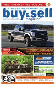 the buy u0026 sell magazine issue 964 by nl buy sell issuu