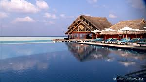 anantara dhigu maldives niri travels