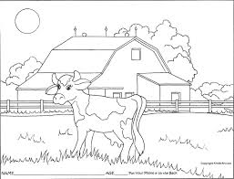 free coloring pages fair winners colouring pages coloring