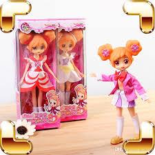 new year gift baby dolls toys doll figure children