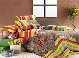 Quilt Cover Vs Duvet Cover Super King Size Quilt Cover Sets Luxury Egyptian Cotton Bedding