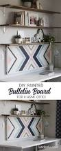 Best Home Decor Pinterest Boards by Best 10 Diy Cork Board Ideas On Pinterest Cork Boards