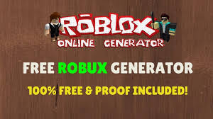 Robux Gift Card Codes - roblox redeem card