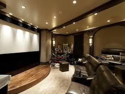 Best StageMusic Images On Pinterest Cinema Room Home - Home theater stage design