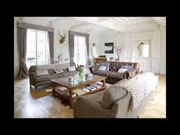 Gold Sofa Living Room Living Room Paint Colors With Gold Furniture Youtube