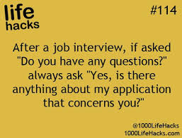 How To Present Resume At Interview 155 Best Interview Success Images On Pinterest Job Interviews