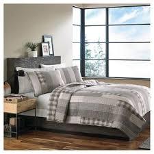 Quilt Duvet Covers Quilt Set Bedding Sets U0026 Collections Target