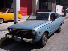 1972 subaru leone curbside classic 1977 datsun f 10 u2013 it got an f in beauty