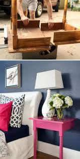 low budget diy home decoration projects on weekends
