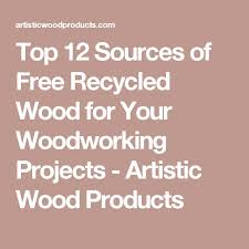78 best information images on pinterest woodworking projects