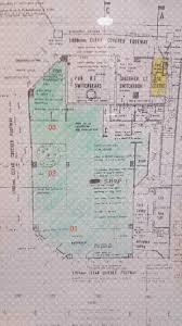 Bugis Junction Floor Plan by Icb Enterprise House Commercial Details Middle Road In Beach