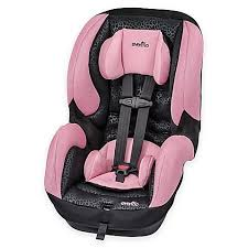 15 great convertible car seats for tall babies and big toddlers