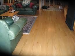 Most Popular Laminate Flooring Color Marks Hardwood Flooring Selecting A Hardwood