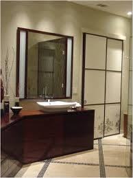 asian bathroom design asian bathroom design ideas pictures remodel decor with an