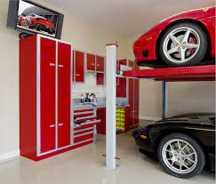 garage designs interior ideas home design ideas divine cheap garage flooring residential garage design of designer