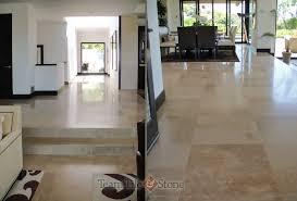 laminate flooring that looks like slate flooring designs
