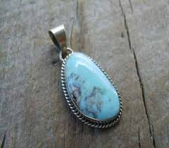 small turquoise pendant necklace images The turquoise mine specializes in turquoise jewelry pendants jpg
