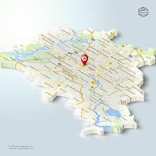 Google Maps Germany by Www 3d Map Generator Com 3d Map Gallery U2013 3dmg2