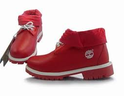 buy womens timberland boots canada the 25 best timberland boots outlet ideas on