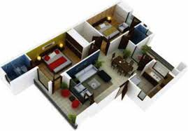 home design for 1500 sq ft 1500 sq ft duplex home plan 3d piebirddesign com