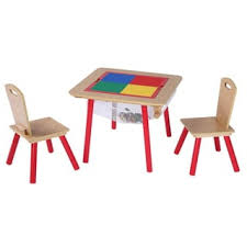 Youth Table And Chairs Kids U0027 Table U0026 Chair Sets Shop The Best Deals For Nov 2017