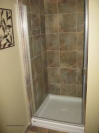 Shower Curtains For Stand Up Showers Curtains Shower Curtains For Small Stand Up Showers Inspirational