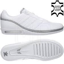 adidas porsche design sp1 adidas porsche design sp1 shop uk takemore net