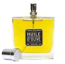 cuisiner à l huile d olive huile d olive haute couture du bruit côté cuisine