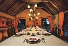 100 sun valley lodge dining room best 25 sun valley ski