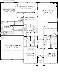 house plans with estimated price