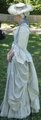 colonial america for kids women u0027s clothing