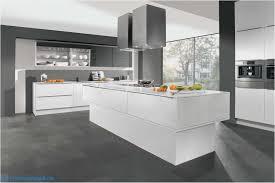 hotte cuisine ilot charmant cuisine ilot central et luxeilot cuisine accueil idaes de