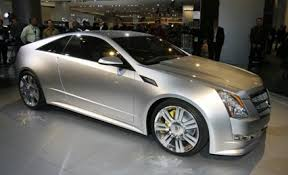 2004 cadillac cts v for sale cadillac cts v reviews cadillac cts v price photos and specs