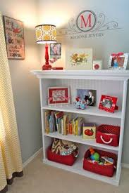 Bookcase For Kids Room by Spice Racks From Ikea As Book Shelves In Kid U0027s Room Playroom