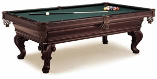 pool tables colorado springs fodor billiards and barstools olhausen traditional pool tables in