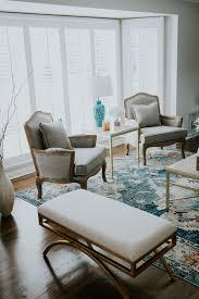 formal living room decor formal living room tour a southern drawl
