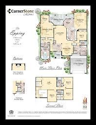 100 garage with loft floor plans apartments amazing houses