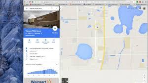 fema map store walmart fema c s on map s gmsfishing 4elect144