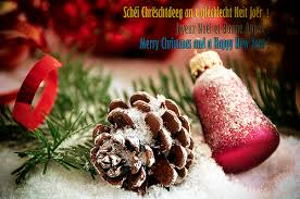 30 merry greetings to loved one image 1090506 by