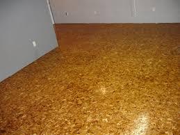 osb flooring in basement pics inside livemodern your best