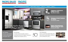 pacific sales kitchen faucets stunning delightful pacific sales kitchen bath electronics