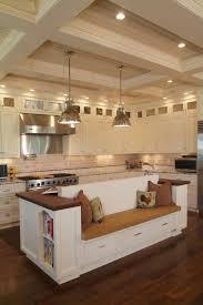 kitchen ideas and designs 512 best kitchen cabinets images on pinterest kitchen ideas