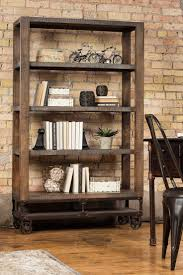 69 best styling bookcases images on pinterest bookcases book