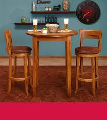wood dining room sets dining room furniture dining sets dining tables dinette sets
