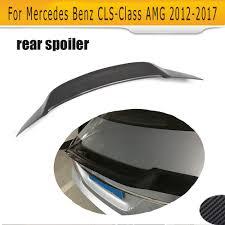online get cheap benz cls550 aliexpress com alibaba group