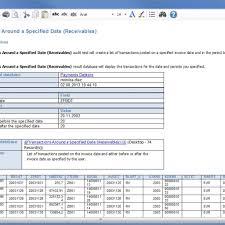 data analysis report template fern spreadsheet