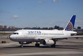 United Airlines Change Flight by United Airlines Flight Returns To San Francisco After Engine Trouble